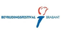 www.bevrijdingsfestivalbrabant.nl
