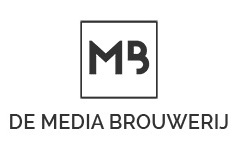 www.demediabrouwerij.nl