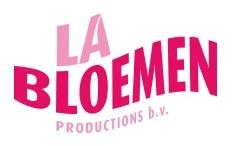 www.labloemen.nl