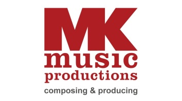 www.mkmusicproductions.nl