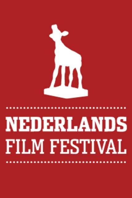 www.filmfestival.nl