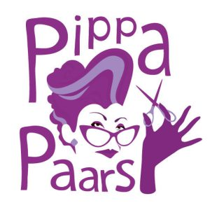 Pippa Paars