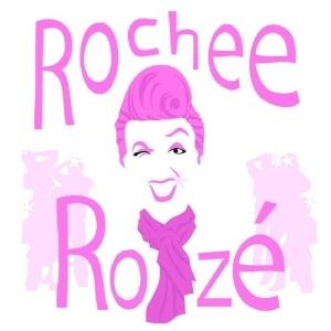 Rochee Rozé