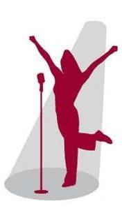www.vocalanddanceacademy.nl