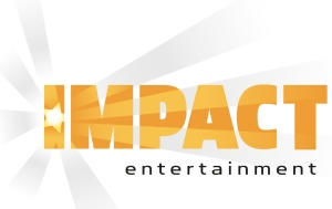 Impact_entertainment