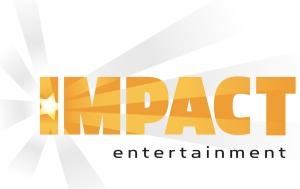 Impact_entertainment