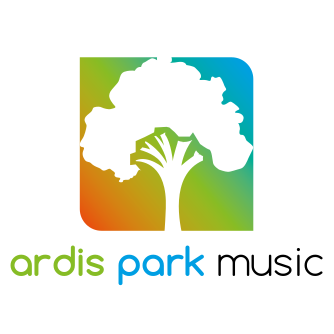 www.ardispark.nl
